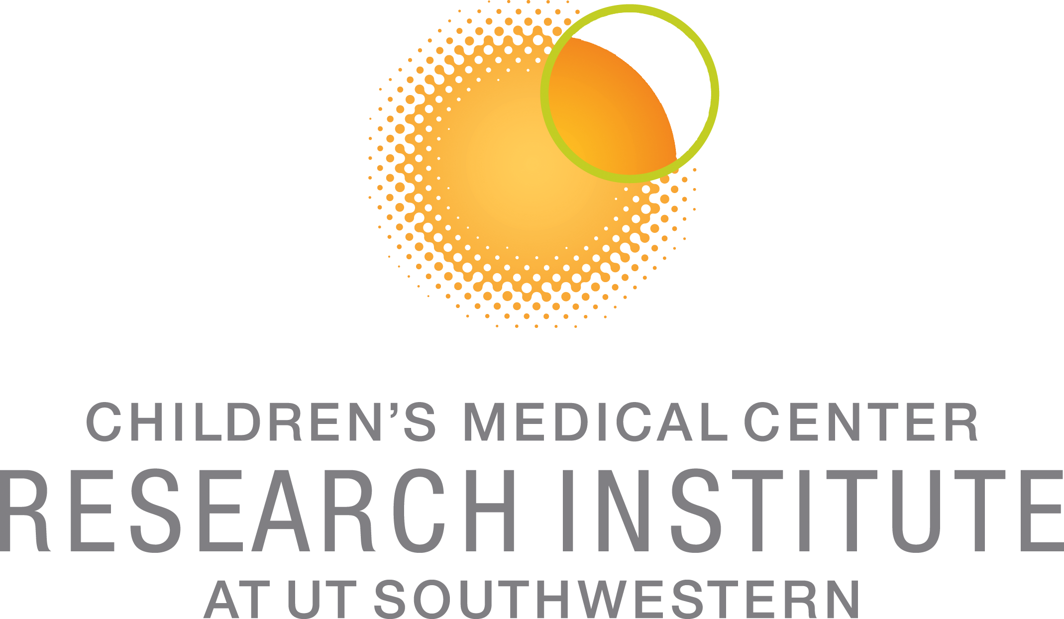 Children's Medical Center Research Institute at UTSW