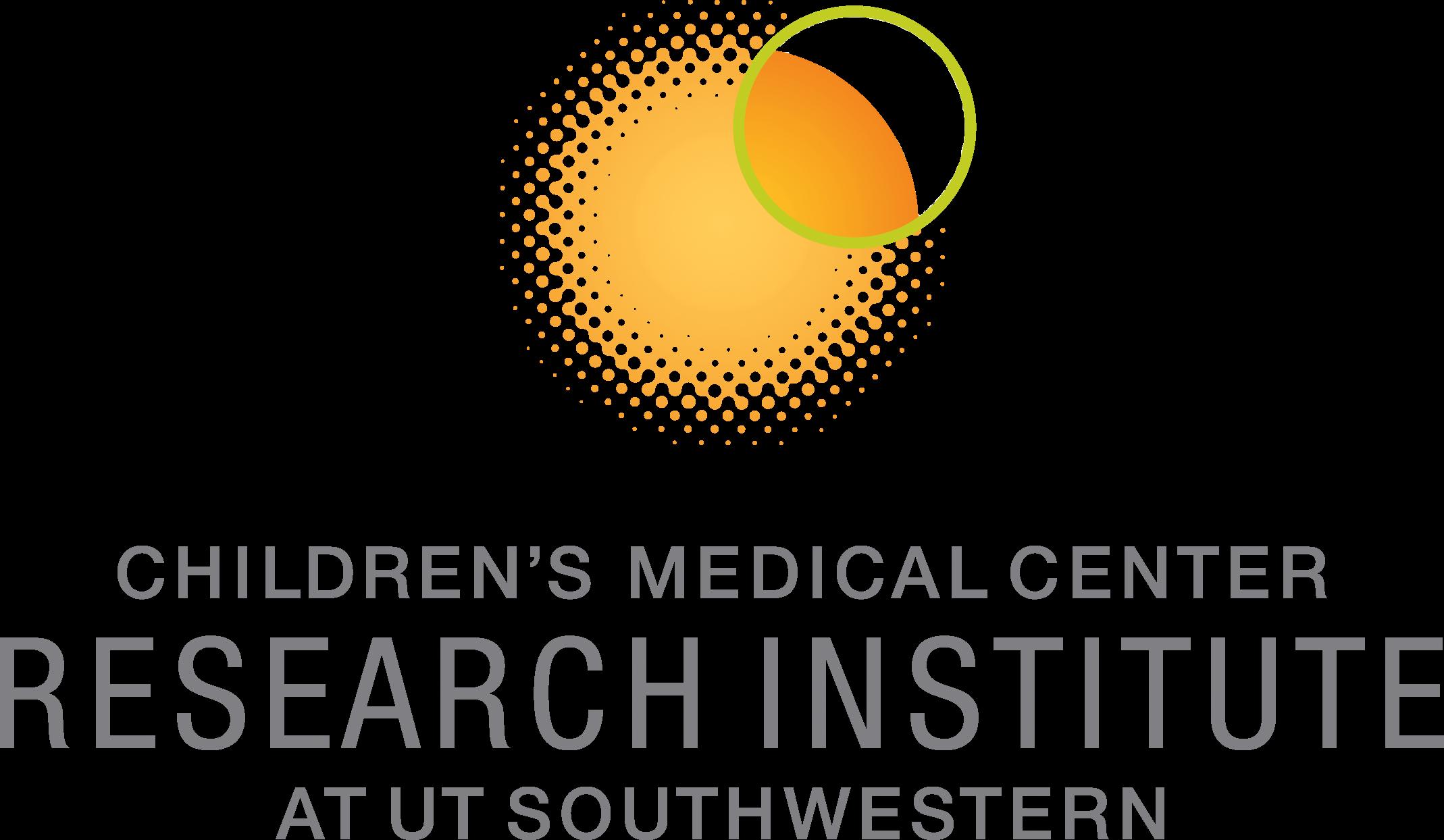 Children's Medical Center Research Institute at UTSW