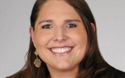 Lab Spotlight: Johanna Nunez
