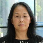 Nicole Edwards, PhD